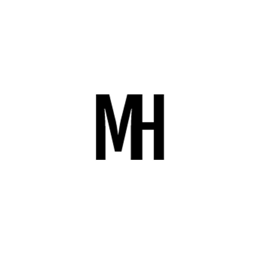 MARINE HENRION ® | Site Officiel  Website archives