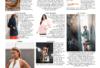MARINE HENRION ® | Site Officiel  L'Officiel India - 2020