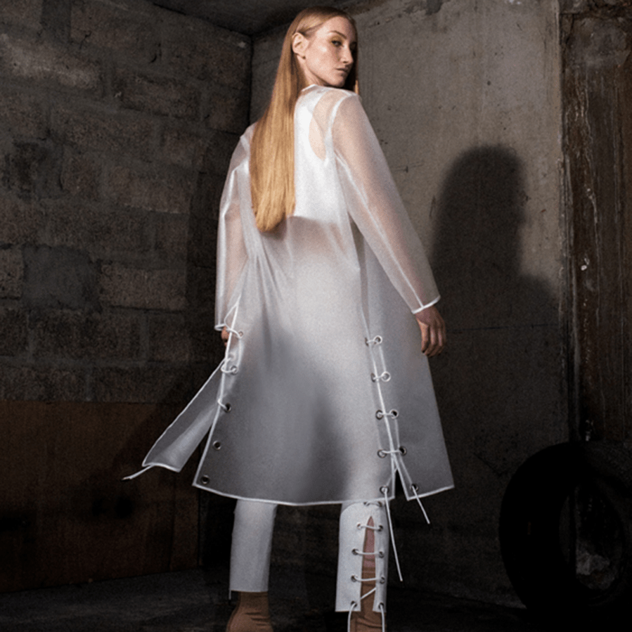 MARINE HENRION ®   Official Site   The french minimalist and ethical fashion brand Archives