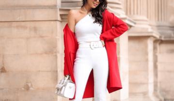 MARINE HENRION ®   Site Officiel   Créatrice de mode futuriste @babithome