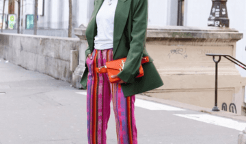 MARINE HENRION ® | Site Officiel | Créatrice de mode futuriste @slipintostyle