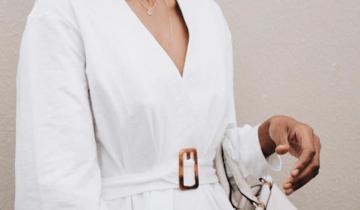 MARINE HENRION ®   Site Officiel   Créatrice de mode futuriste @veron.zee