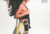 MARINE HENRION ®   Site Officiel Marie-Flore